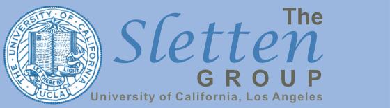 slettengroup.chem.ucla.edu